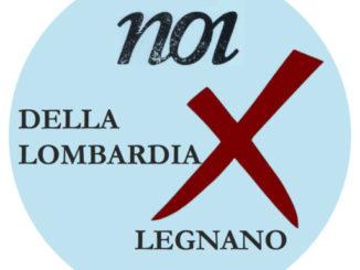 Noi della Lombardia
