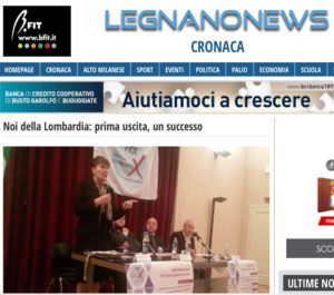 articolo su legnanonews.it