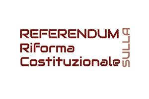 referendum sulla costituzione