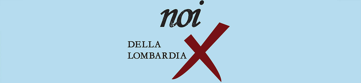 noidellalombardia.it